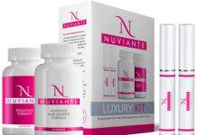 Nuviante – erfaring – køb – virker det – pris