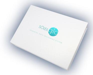 SoleilGLO – køb – erfaring – pris