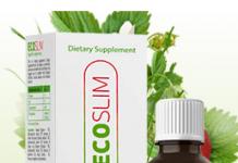 Eco Slim – køb – erfaring – pris – virker det