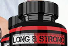 Long&Strong – køb – erfaring – pris – virker det
