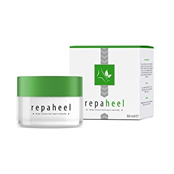 RepaHeel – køb – erfaring – pris