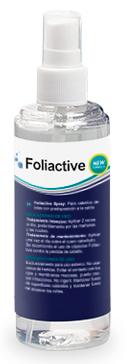 Foliactive Spray - køb - erfaring - pris