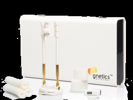 Gnetics Extender - køb - erfaring - pris - virker det