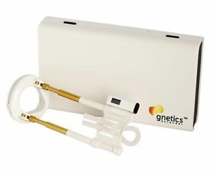 Gnetics Extender - køb - erfaring - pris
