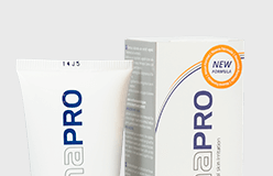 HemaPro piller - køb - erfaring - pris - virker det