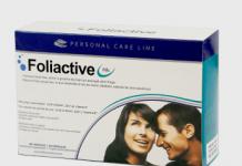 Foliactive piller - køb- erfaring - pris - virker det