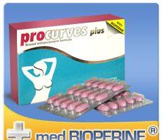 Procurves Plus - køb - erfaring - pris - virker det