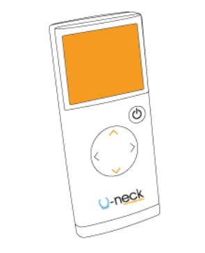 U-Neck - matas - dansk - apotek