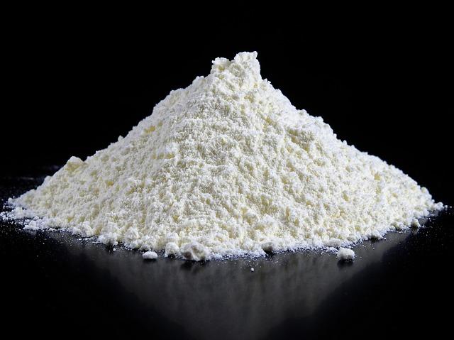 Hemapro Cream - apotek - dansk