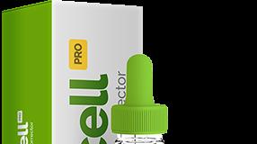 Skincell Pro - køb - erfaring - pris - virker det - serum
