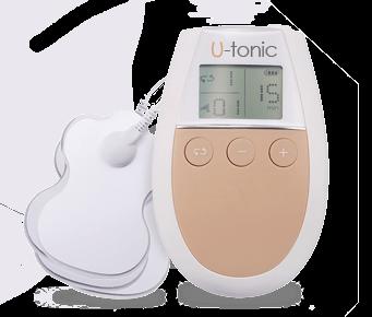 U-Tonic - køb - erfaring - pris