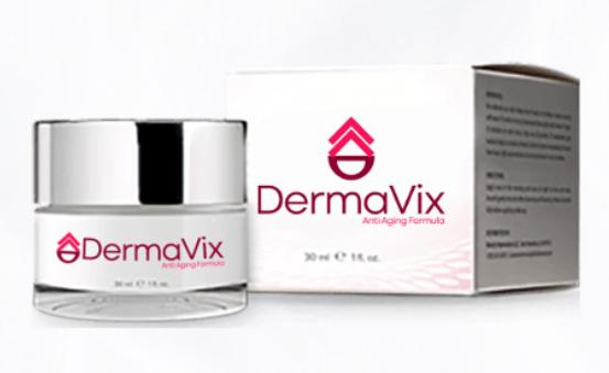 DermaVix - erfaring - køb - pris