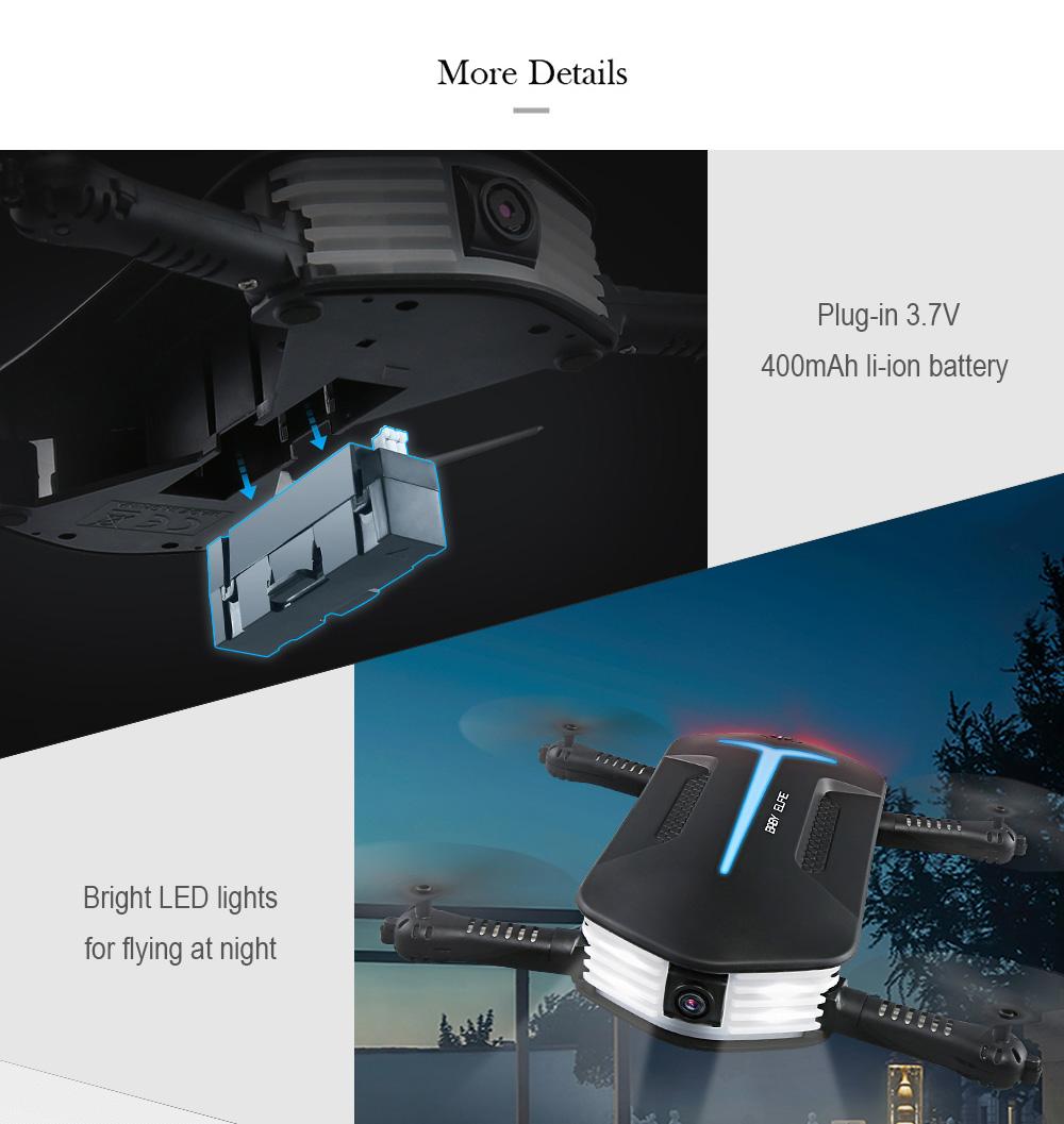 Empire Drone - virker det - anmeldelser - forum
