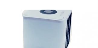 IceCube Cooler