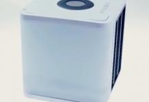 IceCube Cooler - køb - erfaring - pris - virker det