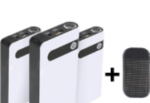 Magic Battery - køb - erfaring - pris - virker det