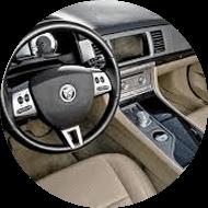 SmartCar - virker det - anmeldelser - forum