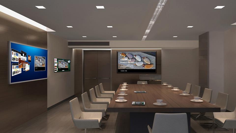 Mini HDProjector - virker det - anmeldelser - forum