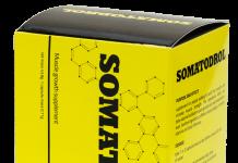 Somatodrol - køb - erfaring - pris - virker det