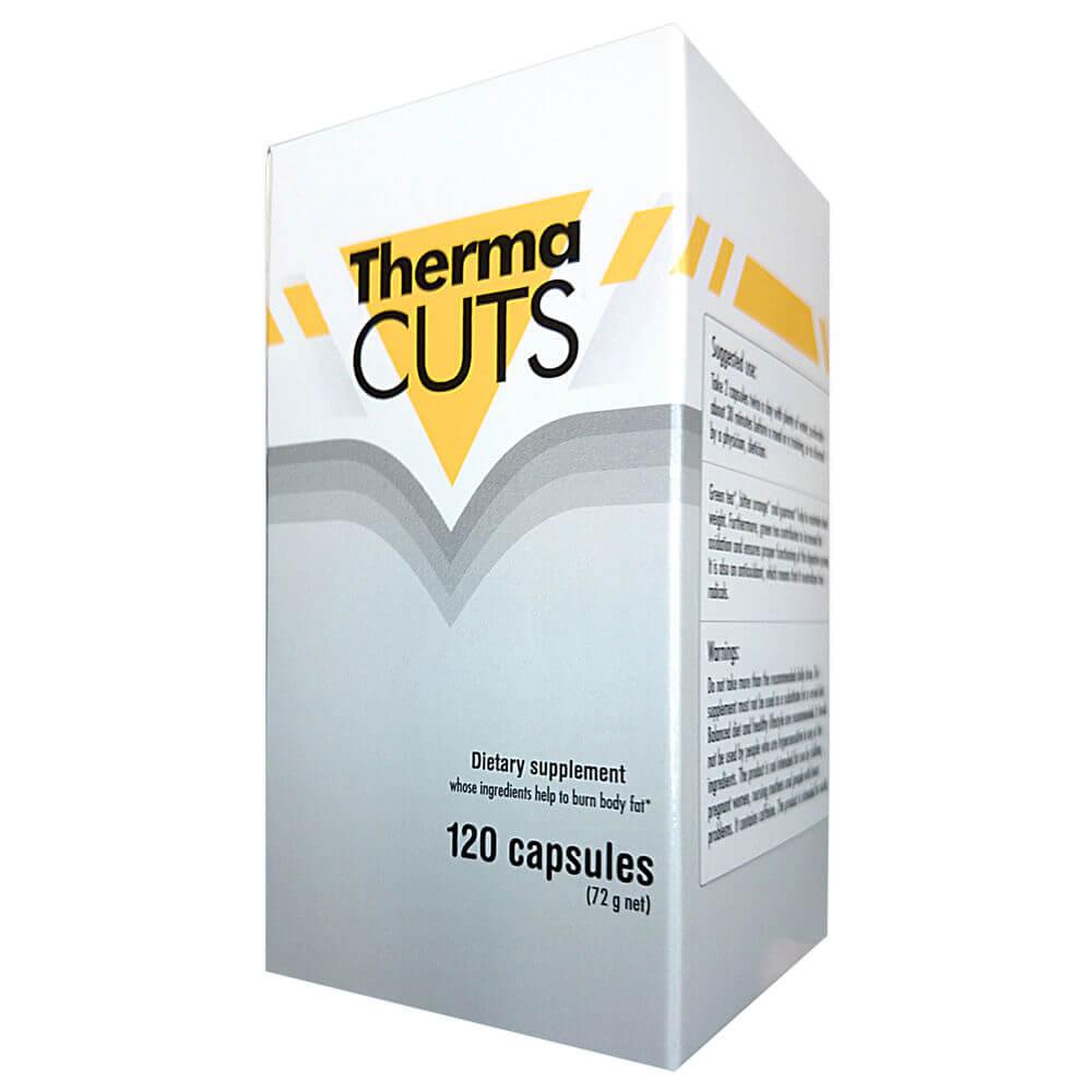 Thermacuts - køb - erfaring - pris