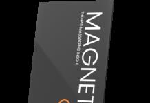 Magneto 500 Plus - køb - erfaring - pris - virker det