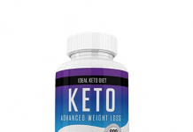 Keto Plus - køb - erfaring - pris - virker det