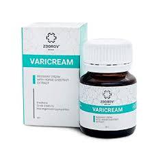 Varicream - køb - erfaring - pris
