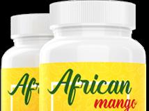 African Mango Slim - køb - virker det - erfaring - pris