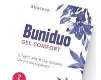 Buniduo Gel Comfort - erfaring - virker det - køb - pris