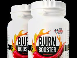 BurnBooster - virker det - erfaring - pris - køb