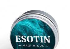 Esotin - erfaring - køb - pris - virker det