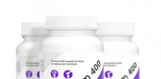Flexidium 400 - køb - pris - virker det - erfaring