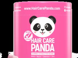 Hair Care Panda - pris - virker det - erfaring - køb