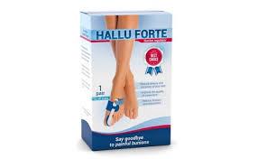 Hallu Forte - køb - pris - erfaring