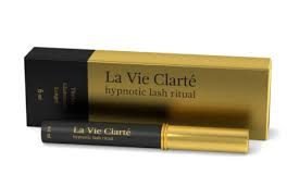 LaVieClarte - pris - virker det - køb - erfaring
