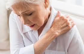 Movenol - bivirkninger