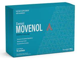 Movenol - pris - erfaring - køb - virker det