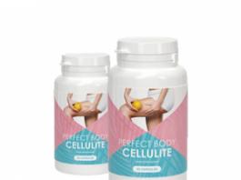 Perfect Body Cellulite - køb - virker det - erfaring - pris