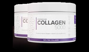 PremiumCollagen5000 - køb - virker det - erfaring - pris