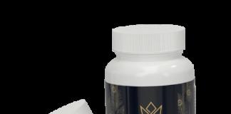 Royal Skin 500 - erfaring - virker det - pris - køb