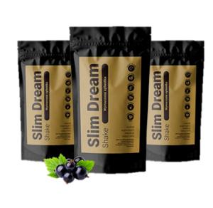 Slim Dream Shake - pris - virker det - køb - erfaring