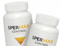 SperMAX Control - køb - virker det - erfaring - pris