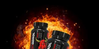 Titanodrol - køb - virker det - erfaring - pris