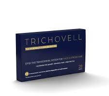 Trichovell - virker det - erfaring - pris - køb