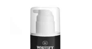 Whitify Carbon - køb - virker det - erfaring - pris
