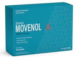 Movenol - køb - pris - erfaring