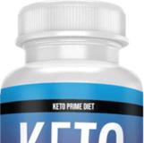 Keto Fit - virker det - køb - erfaring - pris