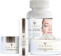 Veona - køb - pris - erfaring