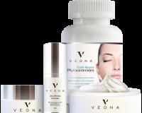 Veona - pris - virker det - køb - erfaring