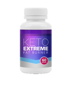 Keto Extreme - erfaring - pris - køb